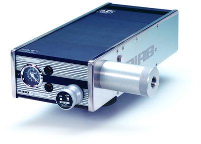 Pumps(4) MLL400
