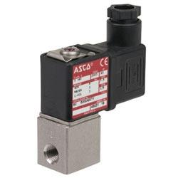 solenoid-valve-2-2-Brass-202-img-0000001